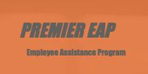 Premier EAP.png