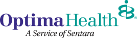 optimahealth-logo-horiz.png