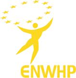 ENWHP Logo