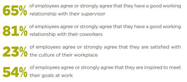 Employee Engagement Report_Survey Monkey.jpg