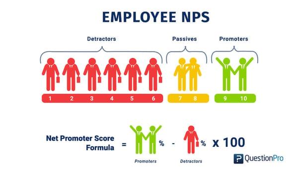 Employee NPS Image