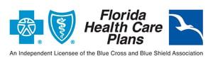 Florida Health Care Plan logo