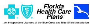 Florida Health Care Plan logo