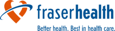 Fraser-Health-Authority-Logo