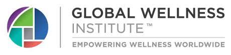 Global Wellness Institute logo