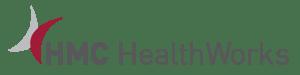 HMC HealthWorks Logo