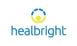 Healbright logo.jpg