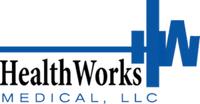 HealthWorks Medical Logo