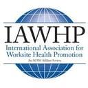 IAWHP Logo