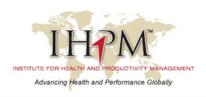 IHPM Logo