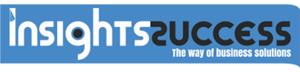 Insights Success Logo