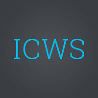 Integrated Corporate Wellness Solutions Logo