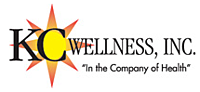 KC Wellness Logo