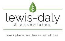 Lewis-Daly Logo
