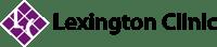 Lexington Clinic Logo