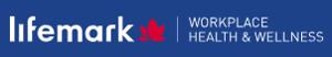 Lifemark Workplace Health and Wellness Logo