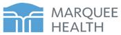 Marquee Health Logo