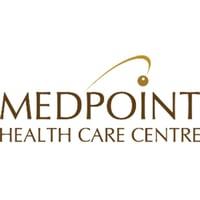 Medpoint Health Logo