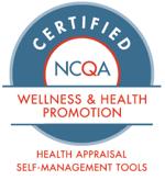 NCQA Certified Health Appraisal Logo-1
