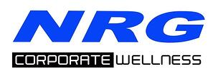 NRG Corporate Wellness Logo_New
