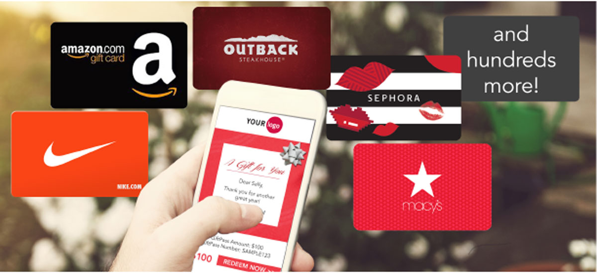 Holiday-Gift-Cards.jpg