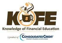 KOFE logo.jpg