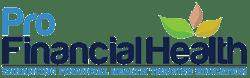 Pro Financial Logo