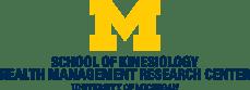 UofM-Logo-HRA.png