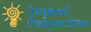 inspired_logo_2017142403662d6d691d8820ff0000d13bb7.png
