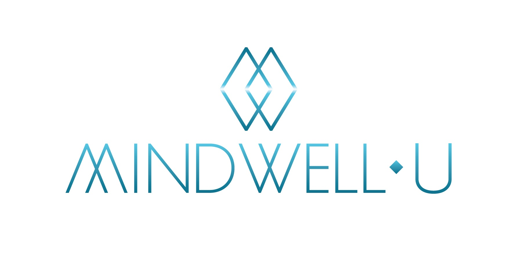 mindwellu-logo.jpg