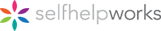 selfhelpworks_logo_standardabcb02662d6d691d8820ff0000d13bb7.png