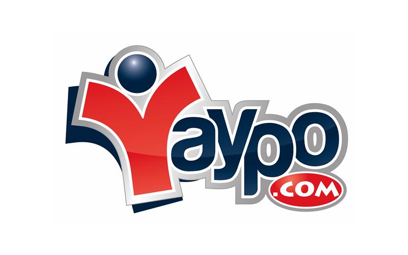 yaypo-com-800x500.png