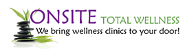 Onsite Total Wellness Logo
