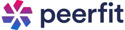 Peerfit-1