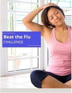 Beat the Flu Challenge Image.jpg