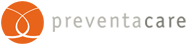 PreventaCare Logo