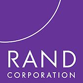 Rand Corporation Logo