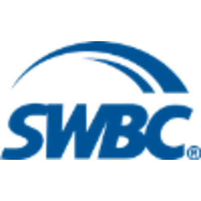 SWBC Employee Benefits Consulting Group Logo