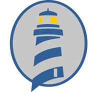Sentry Health Logo