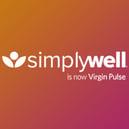 SimplyWell_Virgin Pulse Logo
