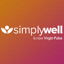 SimplyWell_Virgin Pulse Logo