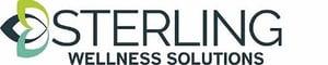 Sterling Wellness Solutions Logo