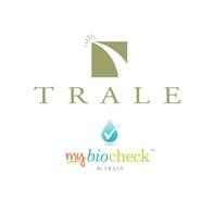 TRALE HRA Logo
