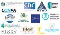 Top 14 Wellness Websites logos-01