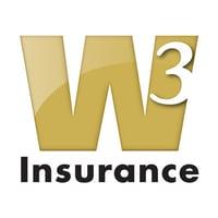 W3 Insurance