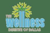 Wellness Institute of Dallas