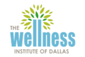 Wellness Institute of Dallas