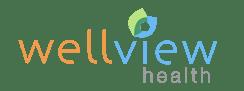 Wellview Health Logo-1