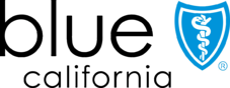 blue-of-california-new