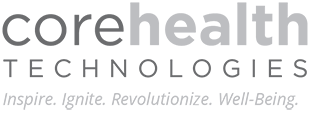 corehealth-logo